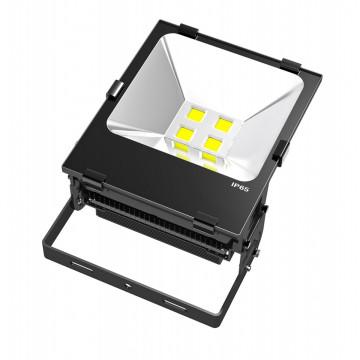Projecteur extérieur chaud de la lumière d'inondation de 200W LED LED imperméable