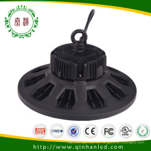 Philips LED 200W UFO Industrial Light LED High Bay Light
