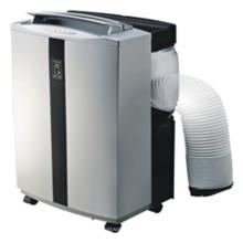 Preço de ar condicionado portátil de alta qualidade