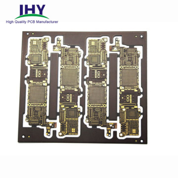 HDI 94V-0 Printed Circuit Boards Best PCB Manufacturing