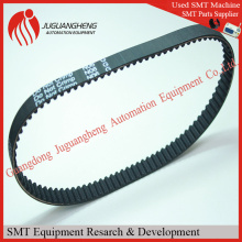 SMT 460-5GT-12 Black Rubber Timing Belt