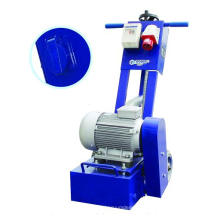 Machine de scarification au sol de type léger (LT300)