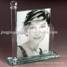 Crystal Glass Photo Frame (JD-XK-015)