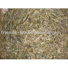 Thé vert à la vapeur (Bencha) 8914