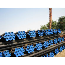 S355 Welded Steel Pipe in China