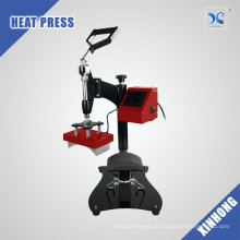 Xinhong New Design digital cap impressão máquina