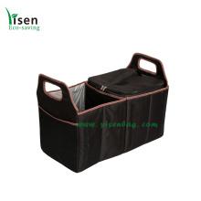 Auto Organzer Cooler Bag (YSCB00-206)