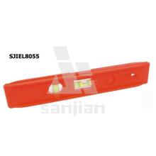 Sjie8055 Plastic Torpedo Wasserwaage