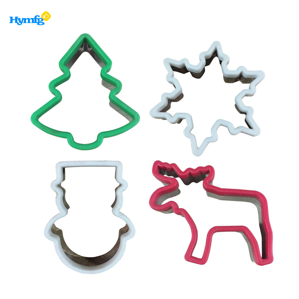 Christmas Biscuit Cutter