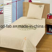 Roupa de cama para crianças