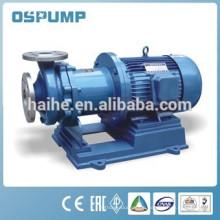 CQ magnetic acid circulation pump