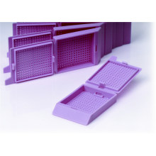 Cassettes d'inclusion (31050104)