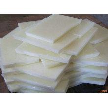 Cire de paraffine entièrement raffinée 25kg Paraffine Wax Buyer