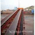 China Supplier belt conveyor system , rubber conveyor belt price