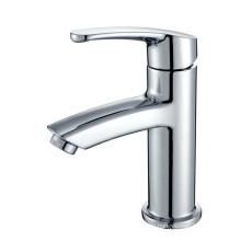 Grifería sanitaria del grifo del lavabo del cuarto de baño de la alta calidad del fabricante (2025)