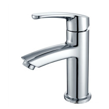 Sanitary Ware Manufacturer High Quality Bathroom Basin Faucet (2025)
