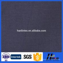 T / R Uniform Gewebe / passenden Stoff China Lieferanten