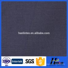 T / R равномерной ткани / костюм ткани Китай поставщик