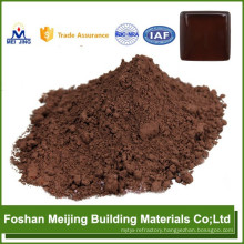 good quality colorful a skin toner for glass mosaic producer