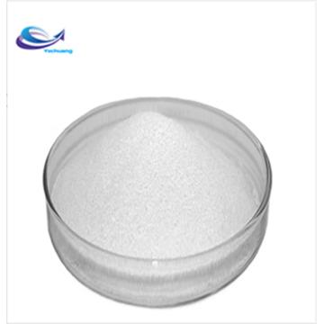 Aminoácido a granel CAS 56-84-8 L Ácido aspártico