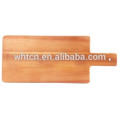 New Thick Strong Wood Cutting Boards Bread and Fruit Cutting Board
