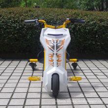 Electric Tricycle 360 Rider Batería-Potenciado (Niños) Motocicleta Trike ~ Nuevo