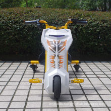 Electric Tricycle 360 Rider Battery -Powered (Kid′s) Motorcycle Trike ~New