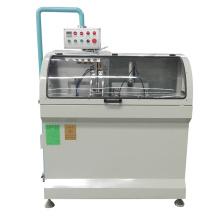 LJJZ-500X600 Aluminum Profile Corner Cutting Machine For Windows And Doors