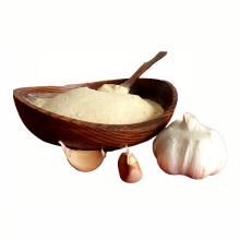 Top Quality Dehydrated Garlic Powder