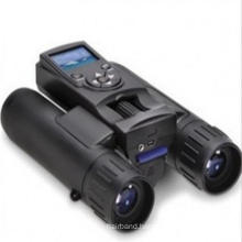 Digital Camera 118328 Imageview 8X30 Binoculars with HD Video (B-15)