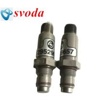 Terex tr100 transmission original pressure control switch 29529657/23018846