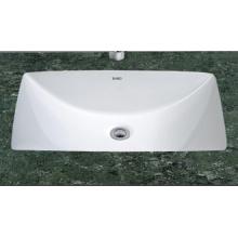 under counter EAGO wash basin BC2270