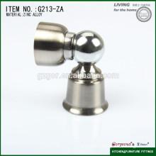 floor magnetic door stopper hardware fitting
