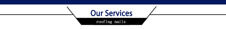 roofing-nails
