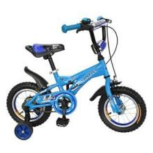 2014new! Basikal Basikal/kanak-kanak /Kids Basikal/motosikal
