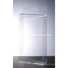 Очистить блистерную упаковку 2 (HL-161)