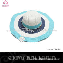 ladies fancy hats sun hat wholesale