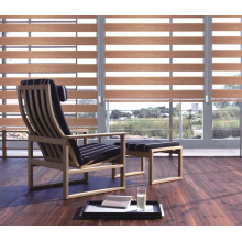 Excellent Quality Cheap Price Customized zebra roller blinds/ roller blinds