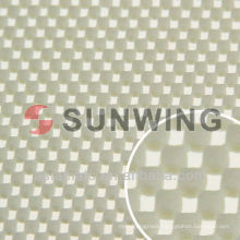 Good Quality Foam PVC Carpet Underlay