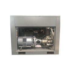 Compresor de aire rotatorio del tornillo de la eficacia alta 60hp 45kw