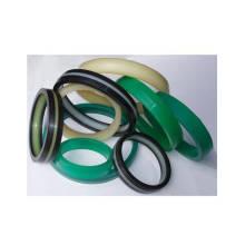 Selo de tambor resistente a alta pressão para peças de caminhão de substituição