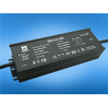 100 watt 36 volt dimmable led driver