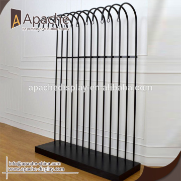 Different ColorsDurable Using pop display stand	from china