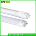4FT 18W LED Tube Light avec PF0.97 CRI> 80 1800lm