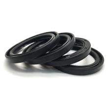 Original Genuine & OE Japan Power Steering Oil Seal Gearbox Oil Seal Crankshaft Oil Seal For TOYOTA Auto