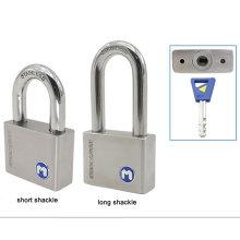 MOK@W12/SS Super weather proof wholesales best quality padlock