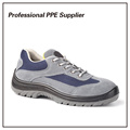 Lightweight Breathable High Quality Work Shoes