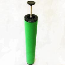 Filtro de alta precisão E1-40