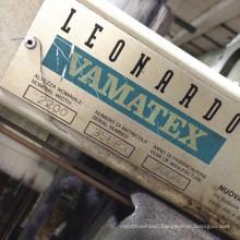 Second-Hand Vamatex Lenonardo Rapier Loom Machinery on Sale