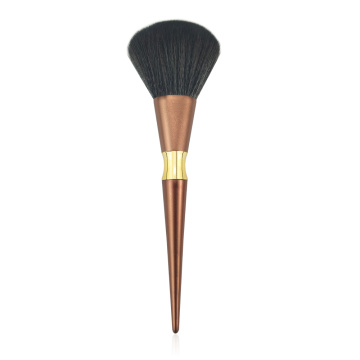 Luxury Large Powder Brush